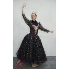 Costume - P 0426