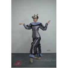 Costume - P 0428