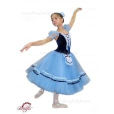 Ballet costume - P 0511
