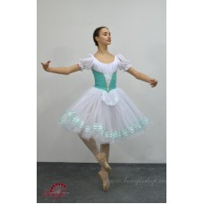Stage ballet costume - P 0521