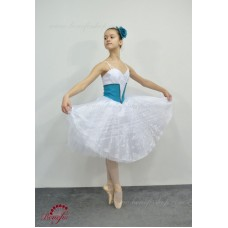 Stage ballet costume - P 0522