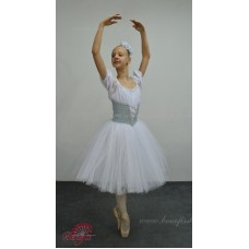 Stage ballet costume - P 0523