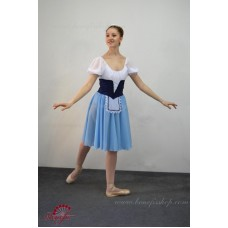 Giselle - P 0524