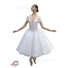 Soloist s costume - P 0602A
