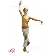 Oriental costume - P 0702C