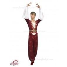 Soloist s costume - P 0704