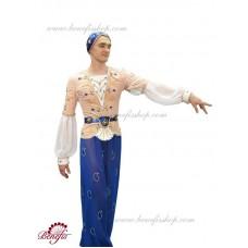 Soloist's costume - P 0704B
