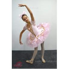 Doll costume - P 0903