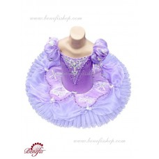 Doll costume - P 0903A
