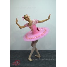 Doll costume - P 0903C
