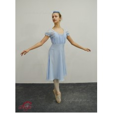 Juliet - P 1002A