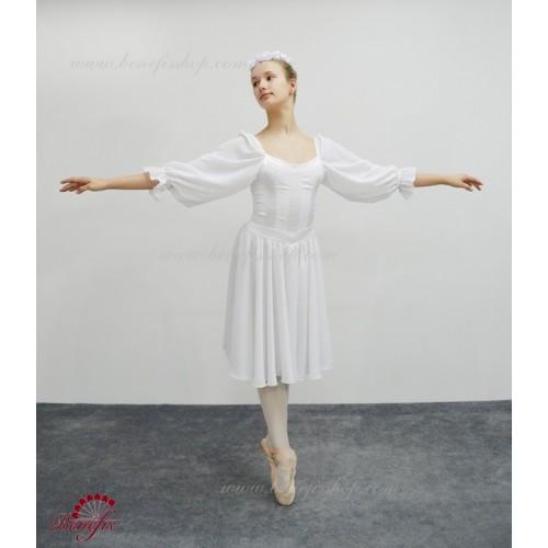 Juliet - P 1005B