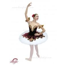 Soloist costume - P 1302C