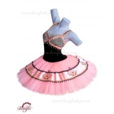 Soloist s costume - P 1304