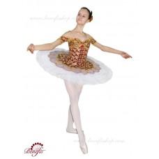 Soloist costume - P 1305