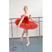 Stage costume - P 1307