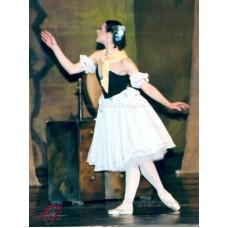 Soloist s costume - P 1401