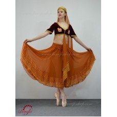 Ballet costume - P 1511