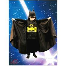 Batman - R 0121