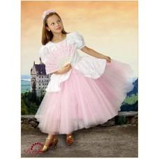 Cinderella - R 0132