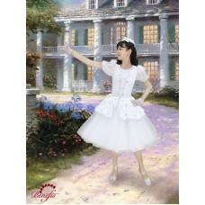 Cinderella - R 0132A