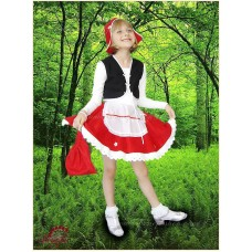 Red Riding Hood - R 0206