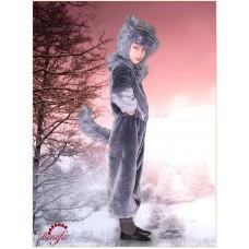 Wolf - R 0208