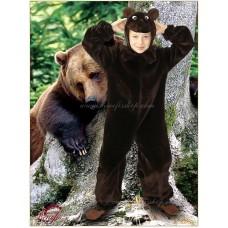 Bear - R 0210