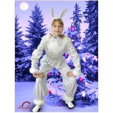 Rabbit - R 0211