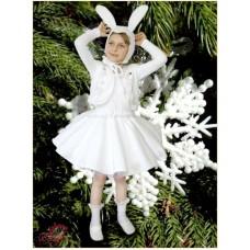Rabbit - R 0212