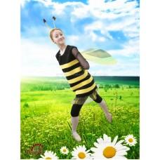 Bee - R 0218A
