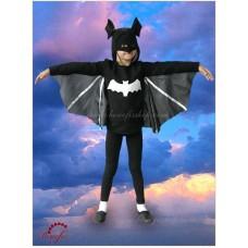 Bat - R 0222