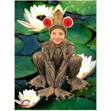 Princess Frog - R 0227